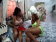 Blazing tranny gets penetrated in shemale porn clips